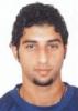 Ahmad_Abdelhalim_Al_Zugheir