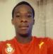 Emmanuel_Saban_Laryea