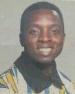 Ernest_Chirambadare
