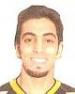 Fayez_Bandar_Al_Enezi