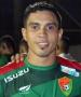Jose_Batista