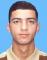 Abu Hammad