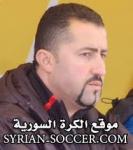 Makhlouf
