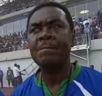 Mkwasa