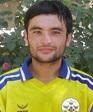 Akramov