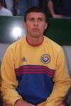 Marinescu