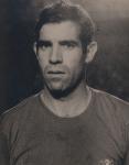 Aragonés