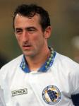 Baždarević