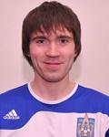 Zoteyev