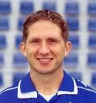 Guðjónsson