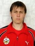 Melʻziddinov