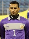 Mohamed Jaffer