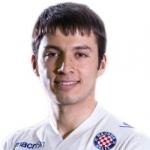 Abduxoliqov