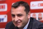 Minasyan